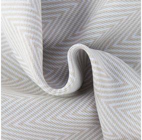 indonesia-44--4--Tecidos-para-cortinas
