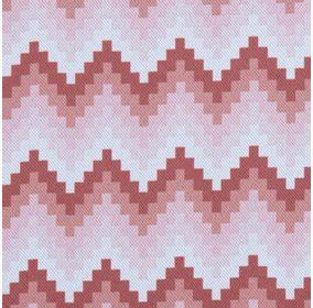 indonesia-25--1--Tecidos-para-cortinas