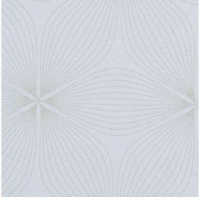 indonesia-43--1--Tecidos-para-cortinas
