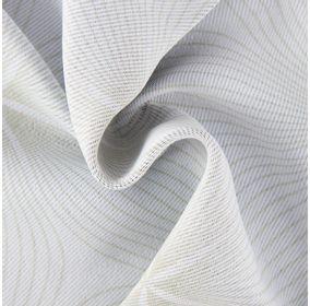 indonesia-43--4--Tecidos-para-cortinas