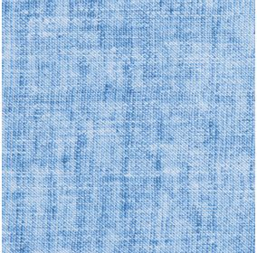indonesia-39--1--Tecidos-para-cortinas