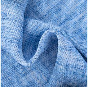 indonesia-39--4--Tecidos-para-cortinas