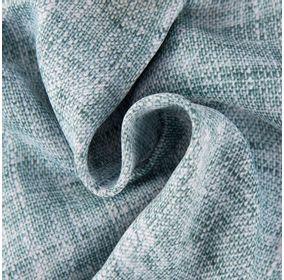 indonesia-32--4--Tecidos-para-cortinas