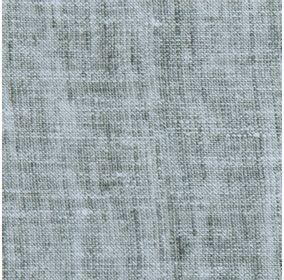 indonesia-20--1--Tecidos-para-cortinas