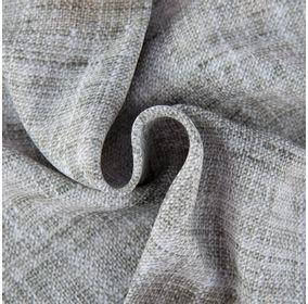 indonesia-20--4--Tecidos-para-cortinas