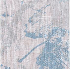 indonesia-34--1--Tecidos-para-cortinas