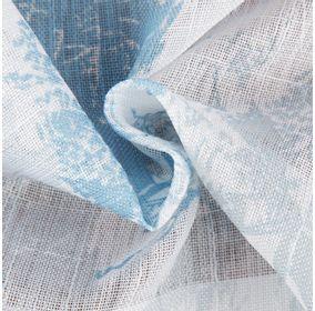 indonesia-34--4--Tecidos-para-cortinas