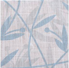 indonesia-35--1--Tecidos-para-cortinas