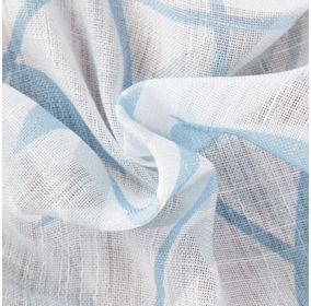 indonesia-35--4--Tecidos-para-cortinas
