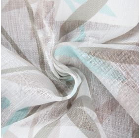 indonesia-28--4--Tecidos-para-cortinas