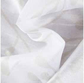 indonesia-41--4--Tecidos-para-cortinas