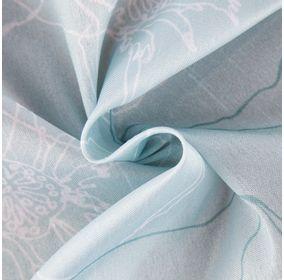 indonesia-53--4--Tecidos-para-cortinas