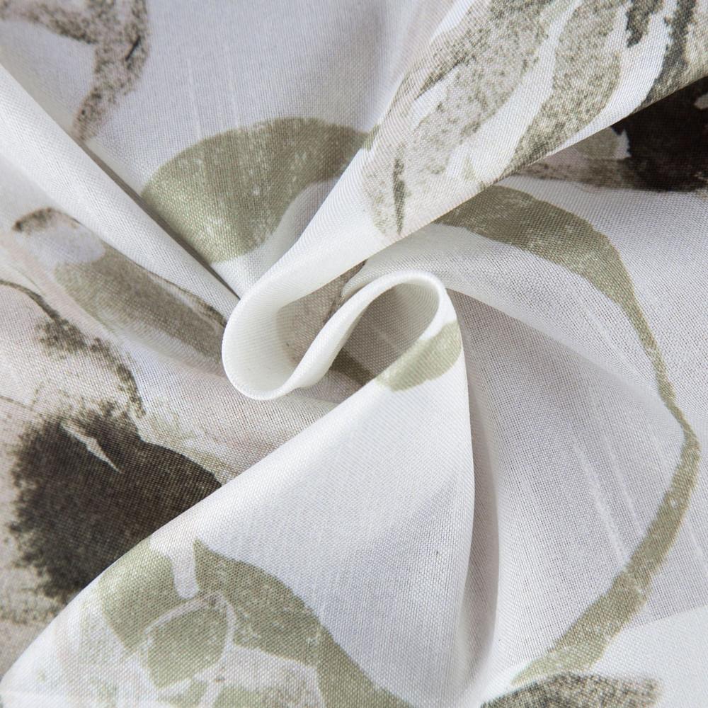 indonesia-45--4--Tecidos-para-cortinas