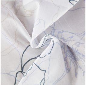indonesia-58--4--Tecidos-para-cortinas