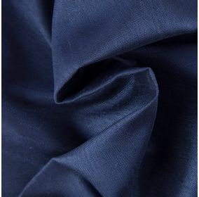 indonesia-61--4--Tecidos-para-cortinas