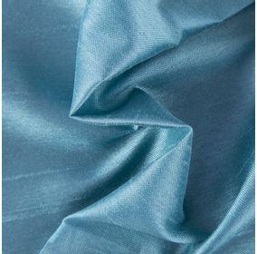 indonesia-51--4--Tecidos-para-cortinas