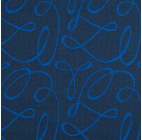 panama-22--1--Tecidos-para-moveis-