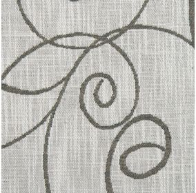 ankara-18--1--Tecidos-para-moveis-