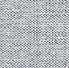 ankara-46--1--Tecidos-para-moveis-