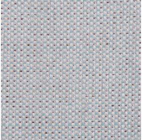 ankara-51--1--Tecidos-para-moveis-