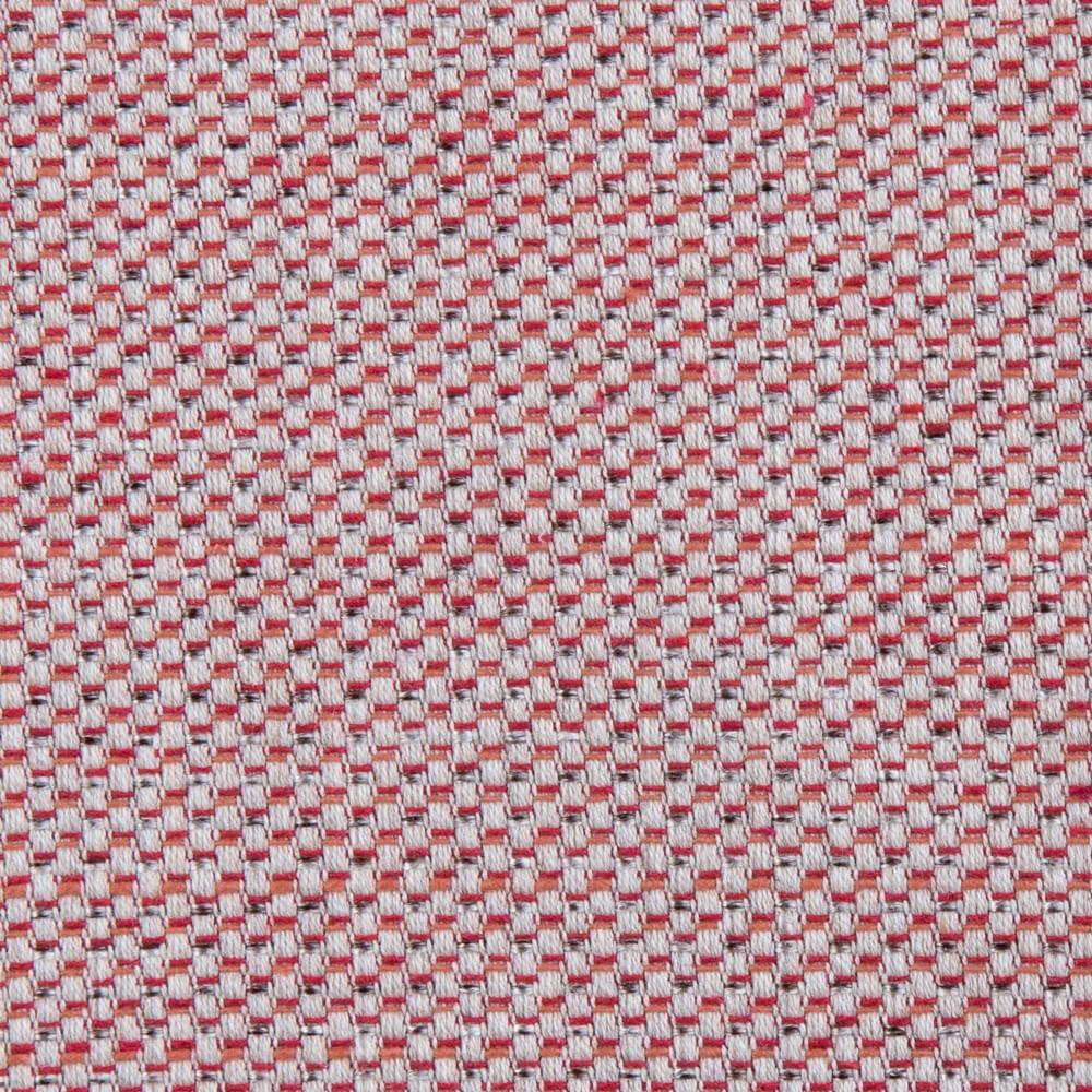 ankara-54--1--Tecidos-para-moveis-
