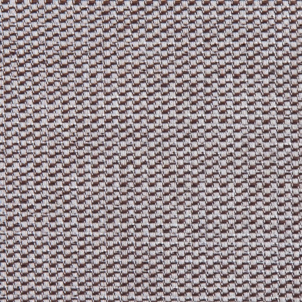 ankara-59--1--Tecidos-para-moveis-
