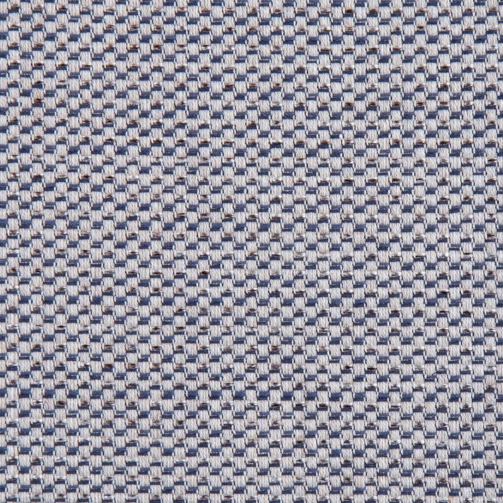 ankara-63--1--Tecidos-para-moveis-