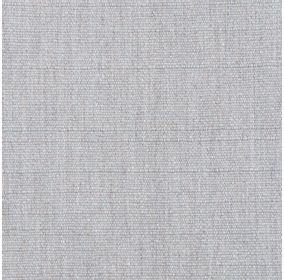 ankara-49--1--Tecidos-para-moveis-