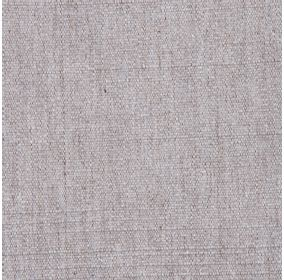 ankara-57--1--Tecidos-para-moveis-