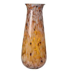Vaso-Decorativo-Estampado-412-370934-Itens-de-Decoracao