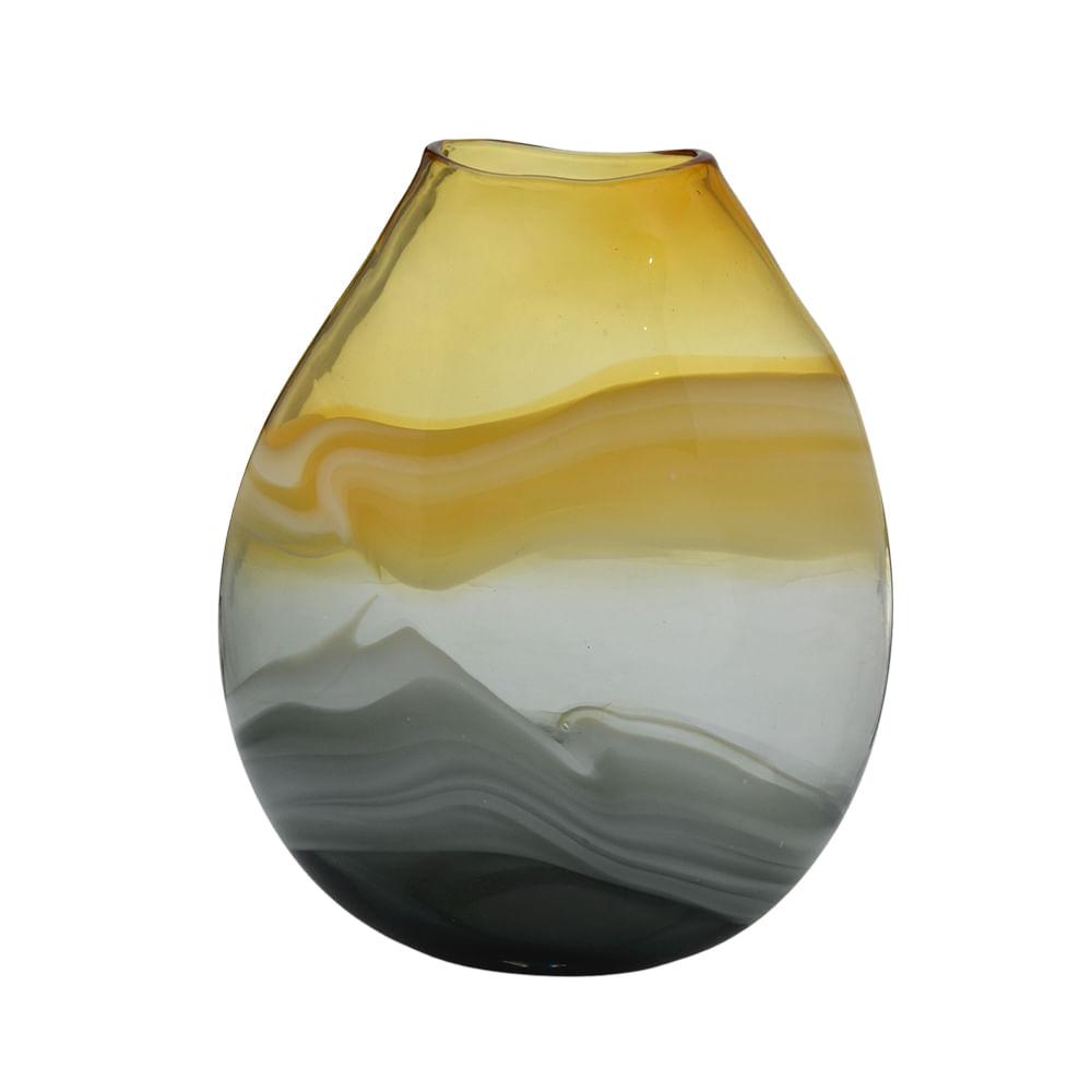 Vaso-Decorativo-412-74010-Itens-de-Decoracao