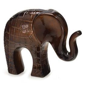 Elefante-Decorativo-437-372367-Itens-de-Decoracao