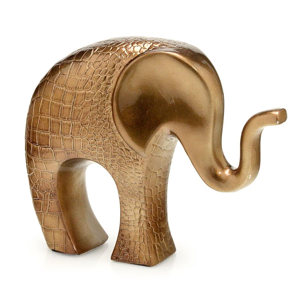 Elefante-Decorativo-437-372368-Itens-de-Decoracao