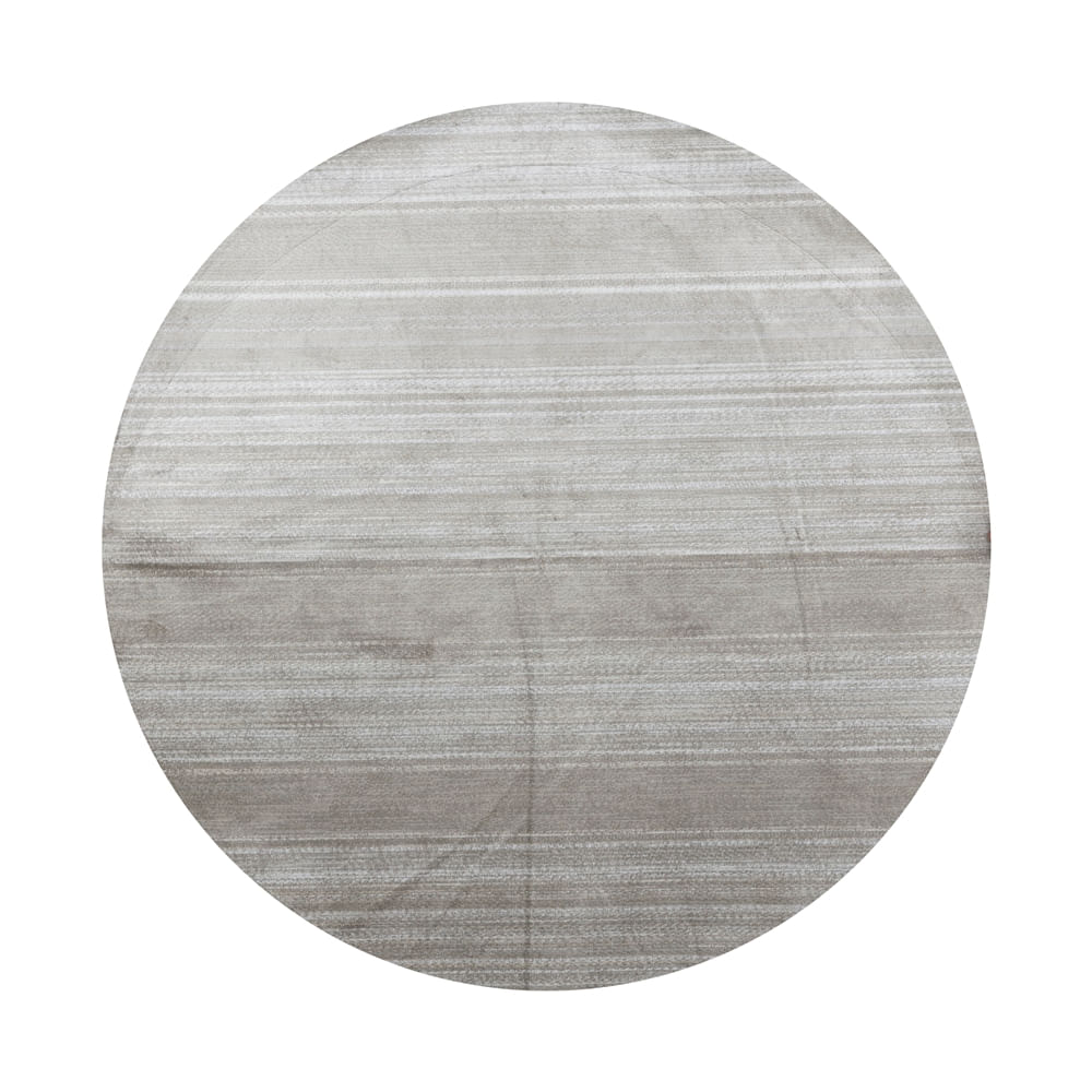 Tapete-Circular-07--4-
