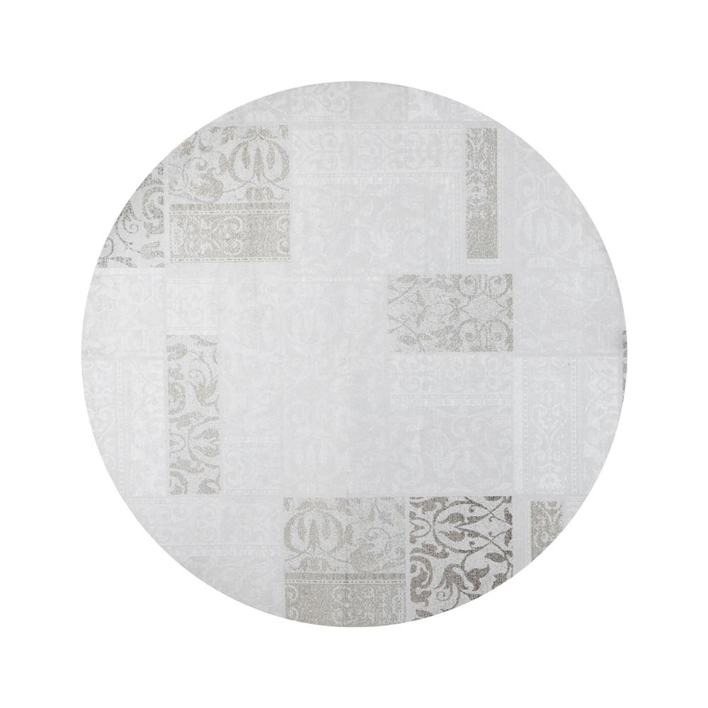 Tapete-Circular-08--4-