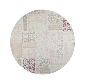 Tapete-Circular-06--4-
