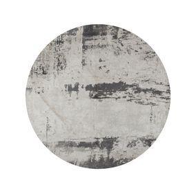 Tapete-Circular-11--4-