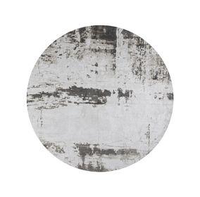 Tapete-Circular-10--4-