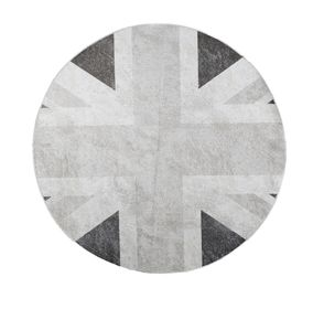 Tapete-Circular-02--4-
