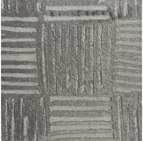 Siberia-moscou-3D-QUADRICULADO-04-1-Tecidos-Para-moveis