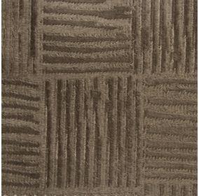Siberia-moscou-3D-QUADRICULADO-05-1-Tecidos-Para-moveis
