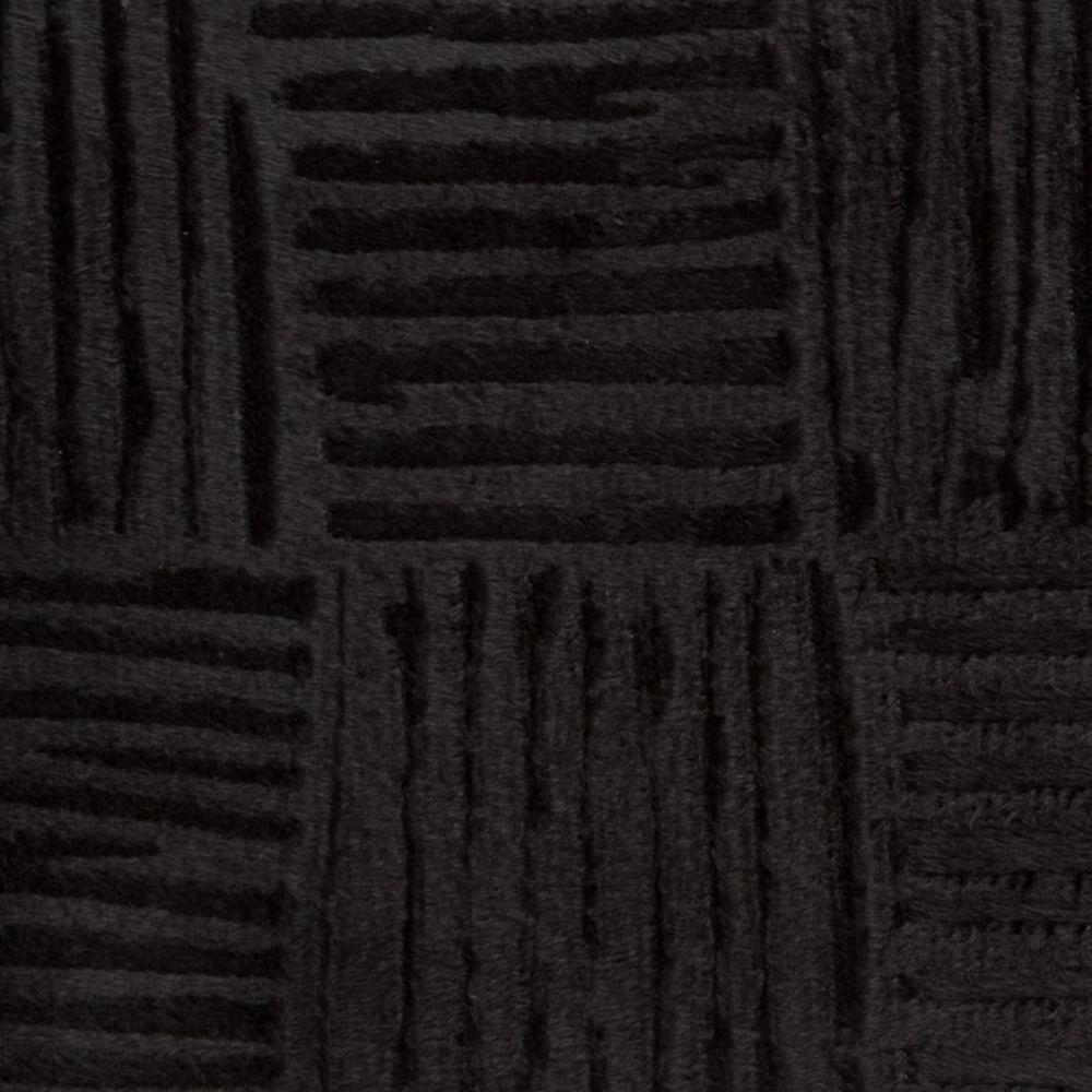 Siberia-moscou-3D-QUADRICULADO-07-1-Tecidos-Para-moveis