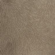 Siberia-moscou-GARDENIA-02-1-Tecidos-Para-moveis