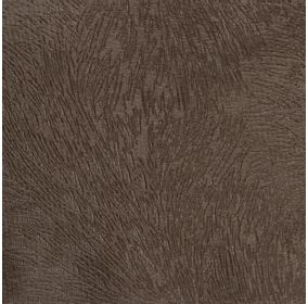 Siberia-moscou-GARDENIA-03-1-Tecidos-Para-moveis