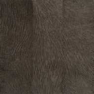Siberia-moscou-GARDENIA-04-1-Tecidos-Para-moveis