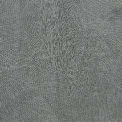 Siberia-moscou-GARDENIA-05-1-Tecidos-Para-moveis