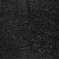 Siberia-moscou-GARDENIA-08-1-Tecidos-Para-moveis