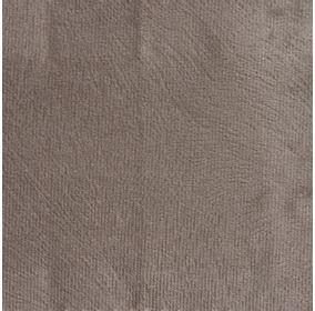 Siberia-moscou-JASMIN-02-1-Tecidos-Para-moveis