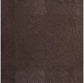 Siberia-moscou-JASMIN-03-1-Tecidos-Para-moveis