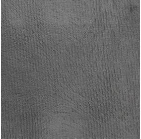 Siberia-moscou-JASMIN-05-1-Tecidos-Para-moveis